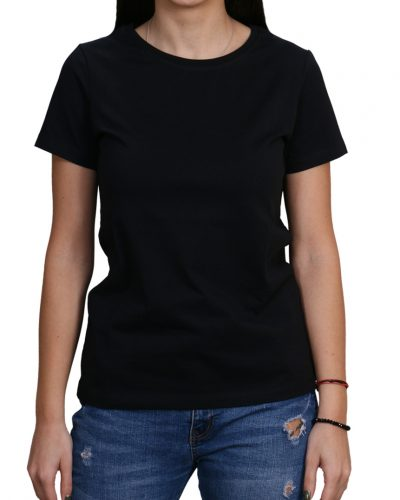 authentic-roundneck-womens-tshirt-TODDIS